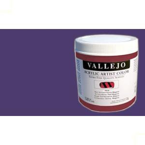 totenart-acrilico-vallejo-artist-azul-ultramar-500-ml
