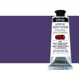totenart-acrilico-vallejo-artist-azul-ultramar-58-ml