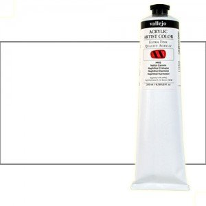 totenart-acrilico-vallejo-artist-blanco-titanio-anatase-200-ml