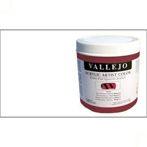 totenart-acrilico-vallejo-artist-blanco-titanio-anatase-500-ml
