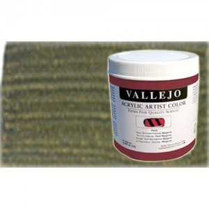 totenart-acrilico-vallejo-artist-bronce-500-ml