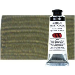 totenart-acrilico-vallejo-artist-bronce-58-ml