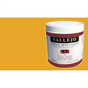 totenart-acrilico-vallejo-artist-cadmio-naranja-claro-500-ml