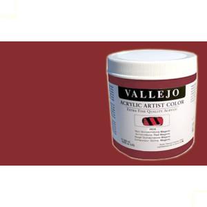 totenart-acrilico-vallejo-artist-cadmio-rojo-intenso-500-ml