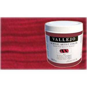 totenart-acrilico-vallejo-artist-carmin-de-quinacridona-500-ml