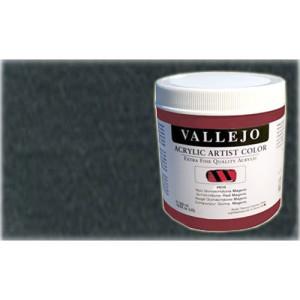 totenart-acrilico-vallejo-artist-grafito-500-ml