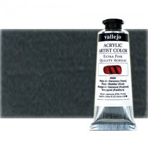 totenart-acrilico-vallejo-artist-grafito-58-ml