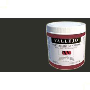totenart-acrilico-vallejo-artist-gris-payne-500-ml
