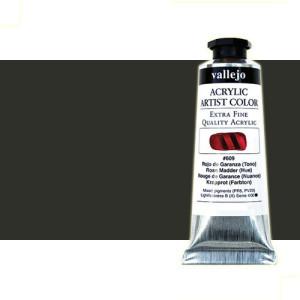 totenart-acrilico-vallejo-artist-gris-payne-58-ml