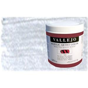 totenart-acrilico-vallejo-artist-nacar-medio-bote-500-ml