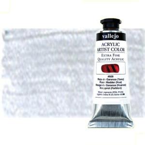 totenart-acrilico-vallejo-artist-nacar-medio-tubo-58-ml