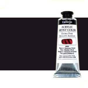 totenart-acrilico-vallejo-artist-negro-carbon-58-ml