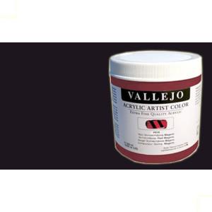 totenart-acrilico-vallejo-artist-negro-marte-500-ml