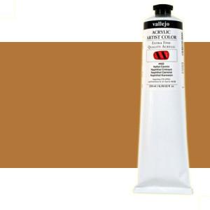 totenart-acrilico-vallejo-artist-ocre-amarillo-200-ml