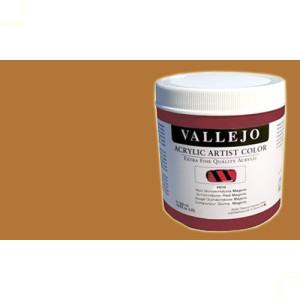 totenart-acrilico-vallejo-artist-ocre-amarillo-500-ml