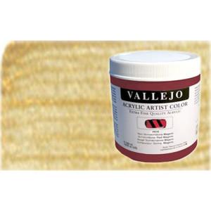 totenart-acrilico-vallejo-artist-oro-bote-500-ml