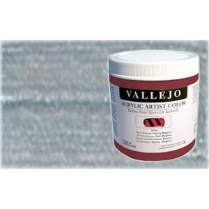 totenart-acrilico-vallejo-artist-plata-antiguo-bote-500-ml