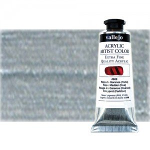 totenart-acrilico-vallejo-artist-plata-antiguo-tubo-58-ml