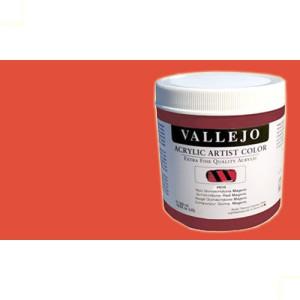 totenart-acrilico-vallejo-artist-rojo-cadmio-claro-500-ml