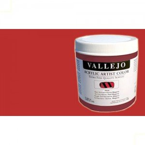 totenart-acrilico-vallejo-artist-rojo-pirrol-500-ml