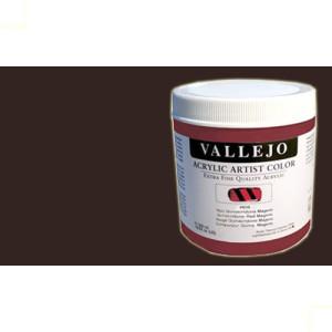 totenart-acrilico-vallejo-artist-tierra-sombra-natural-500-ml
