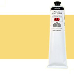 totenart-acrilico-vallejo-artist-titanio-crudo-200-ml
