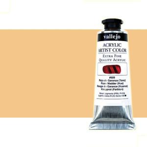 totenart-acrilico-vallejo-artist-tono-carne-58-ml