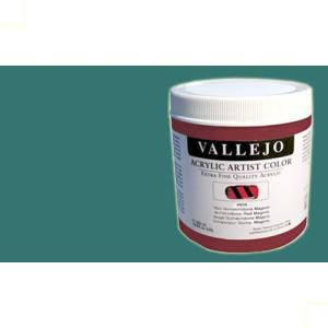 totenart-acrilico-vallejo-artist-turquesa-cobalto-500-ml