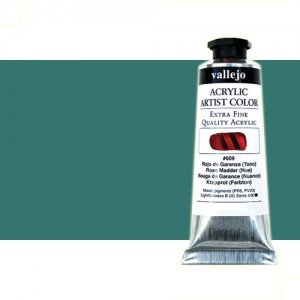 totenart-acrilico-vallejo-artist-turquesa-cobalto-58-ml