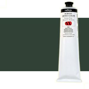 totenart-acrilico-vallejo-artist-turquesa-ftalocianina-200-ml