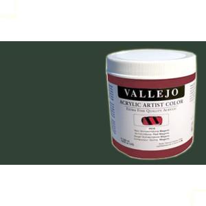 totenart-acrilico-vallejo-artist-turquesa-ftalocianina-500-ml