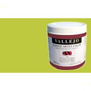 totenart-acrilico-vallejo-artist-verde-cadmio-500-ml