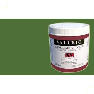 totenart-acrilico-vallejo-artist-verde-esmeralda-500-ml