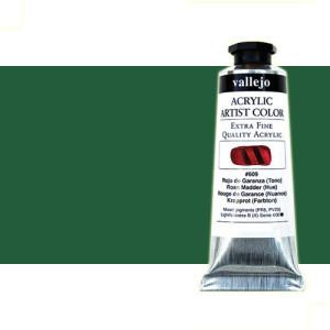 totenart-acrilico-vallejo-artist-verde-ftalocianina-58-ml