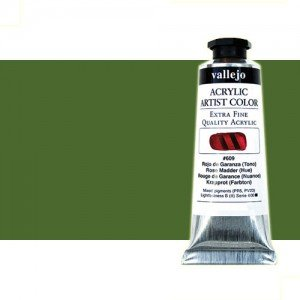 totenart-acrilico-vallejo-artist-verde-hooker-58-ml