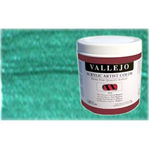 totenart-acrilico-vallejo-artist-verde-iridiscente-bote-500-ml