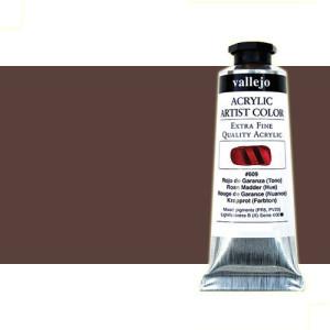 totenart-acrilico-vallejo-artist-verde-oliva-58-ml