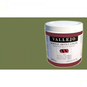 totenart-acrilico-vallejo-artist-verde-oxido-cromo-500-ml