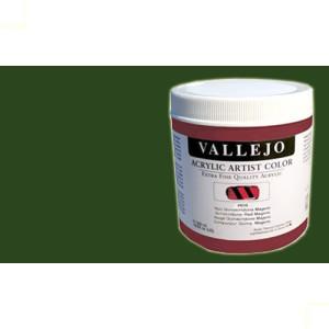 totenart-acrilico-vallejo-artist-verde-vejiga-tono-500-ml