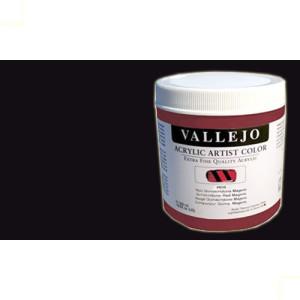 totenart-acrilico-vallejo-artist-violeta-marte-500-ml