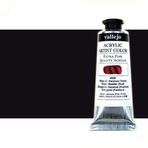 totenart-acrilico-vallejo-artist-violeta-marte-58-ml