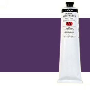 totenart-acrilico-vallejo-artist-violeta-permanente-200-ml