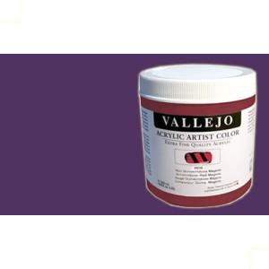 totenart-acrilico-vallejo-artist-violeta-permanente-500-ml