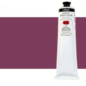 totenart-acrilico-vallejo-artist-violeta-quinacridona-200-ml