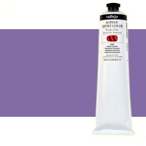 totenart-acrilico-vallejo-artist-violeta-ultramar-200-ml