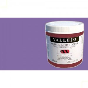 totenart-acrilico-vallejo-artist-violeta-ultramar-500-ml