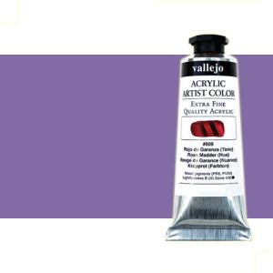 totenart-acrilico-vallejo-artist-violeta-ultramar-58-ml