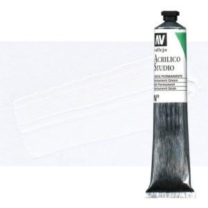 totenart-acrilico-vallejo-studio-11-blanco-titanio-58-ml