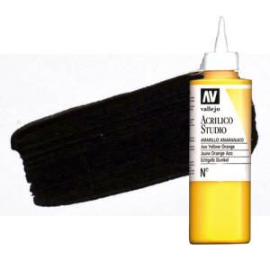 totenart-acrilico-vallejo-studio-12-negro-oxido-hierro-200-ml