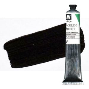 totenart-acrilico-vallejo-studio-12-negro-oxido-hierro-58-ml